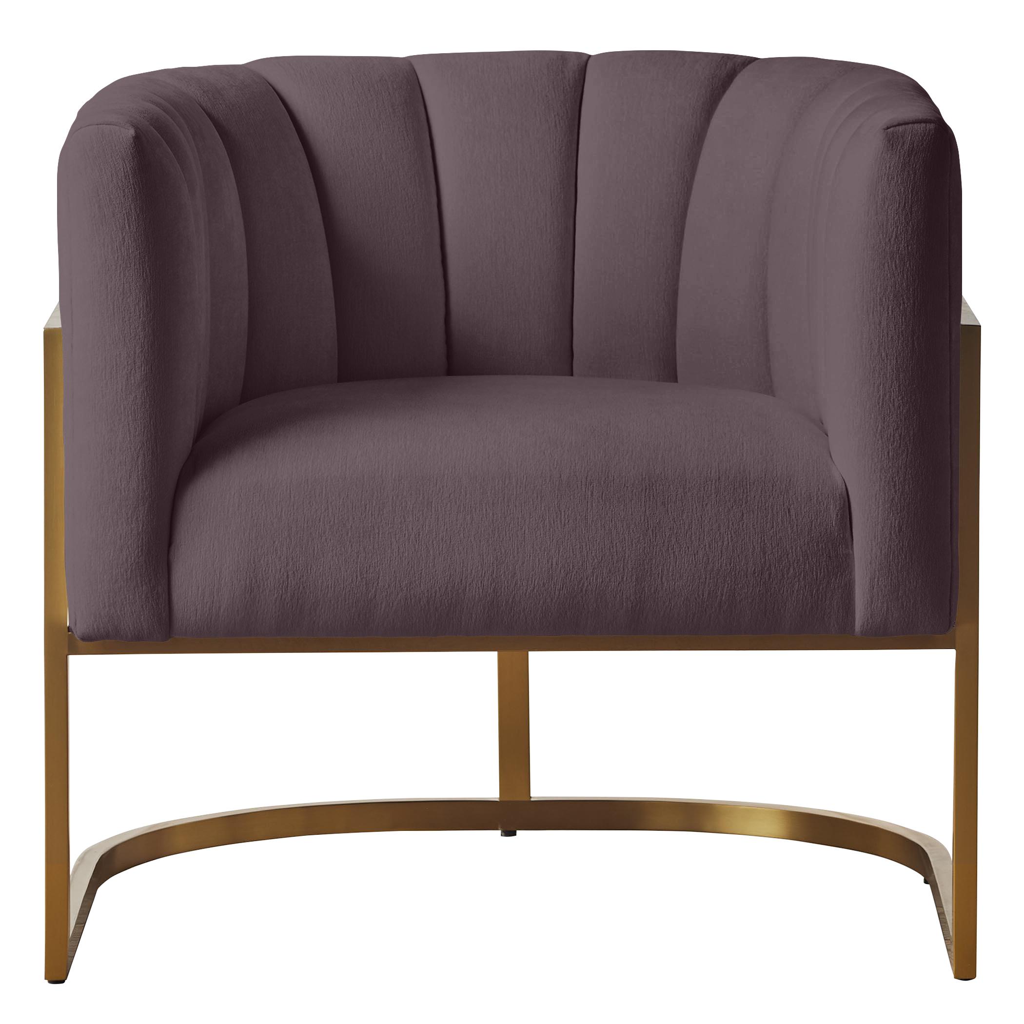 Gemma Accent Chair