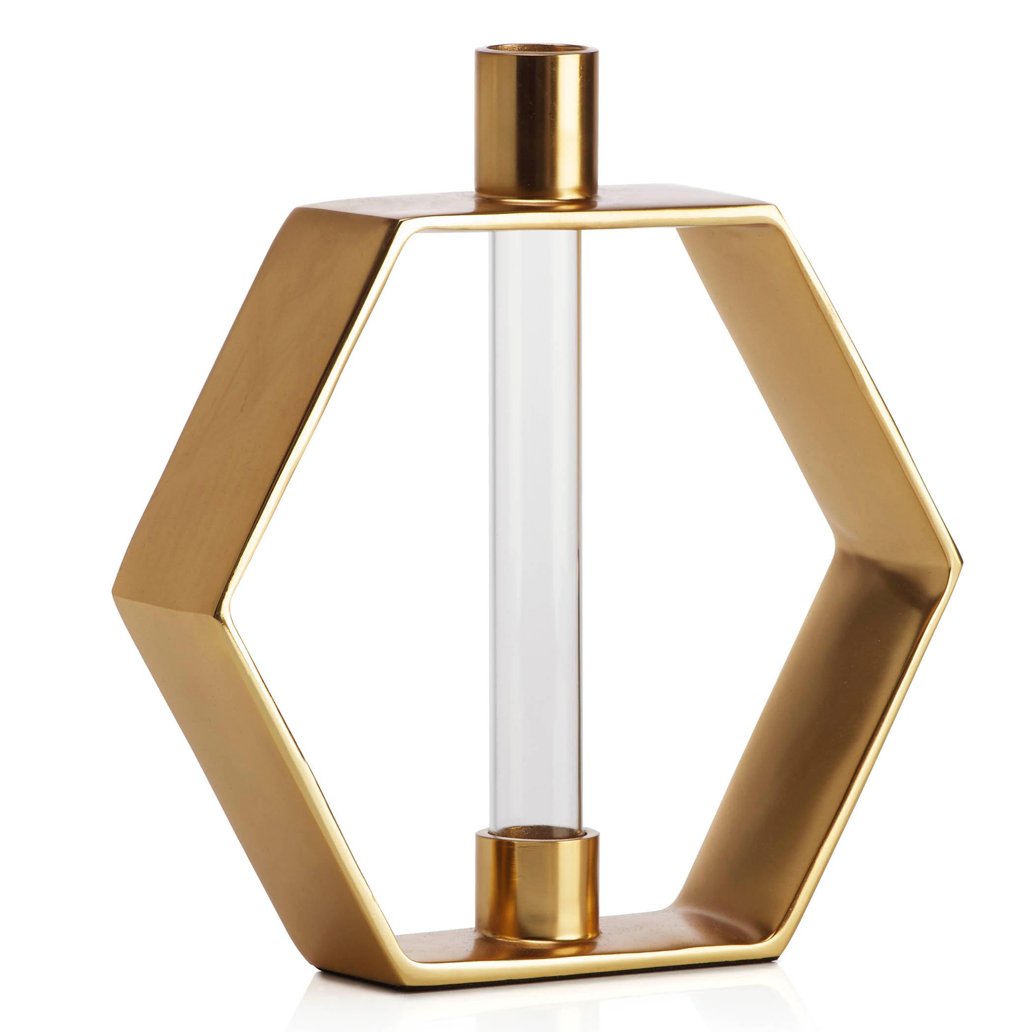 Hexa Vase