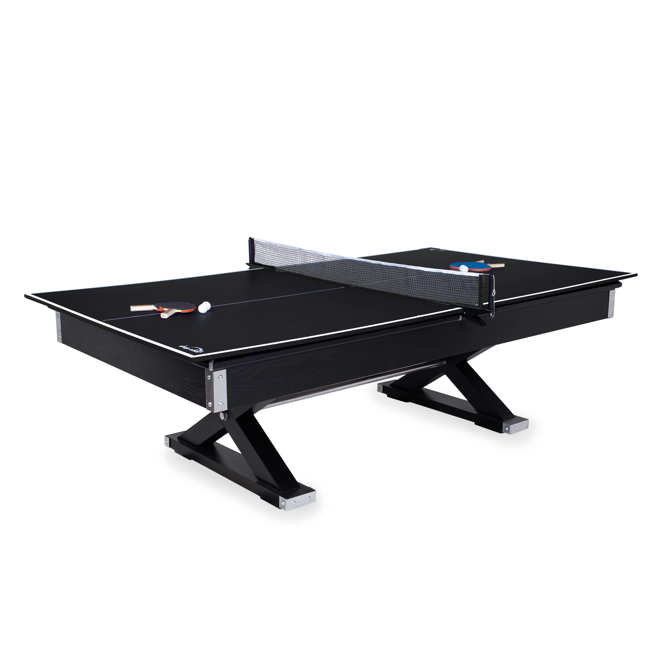 table tennis conversion set