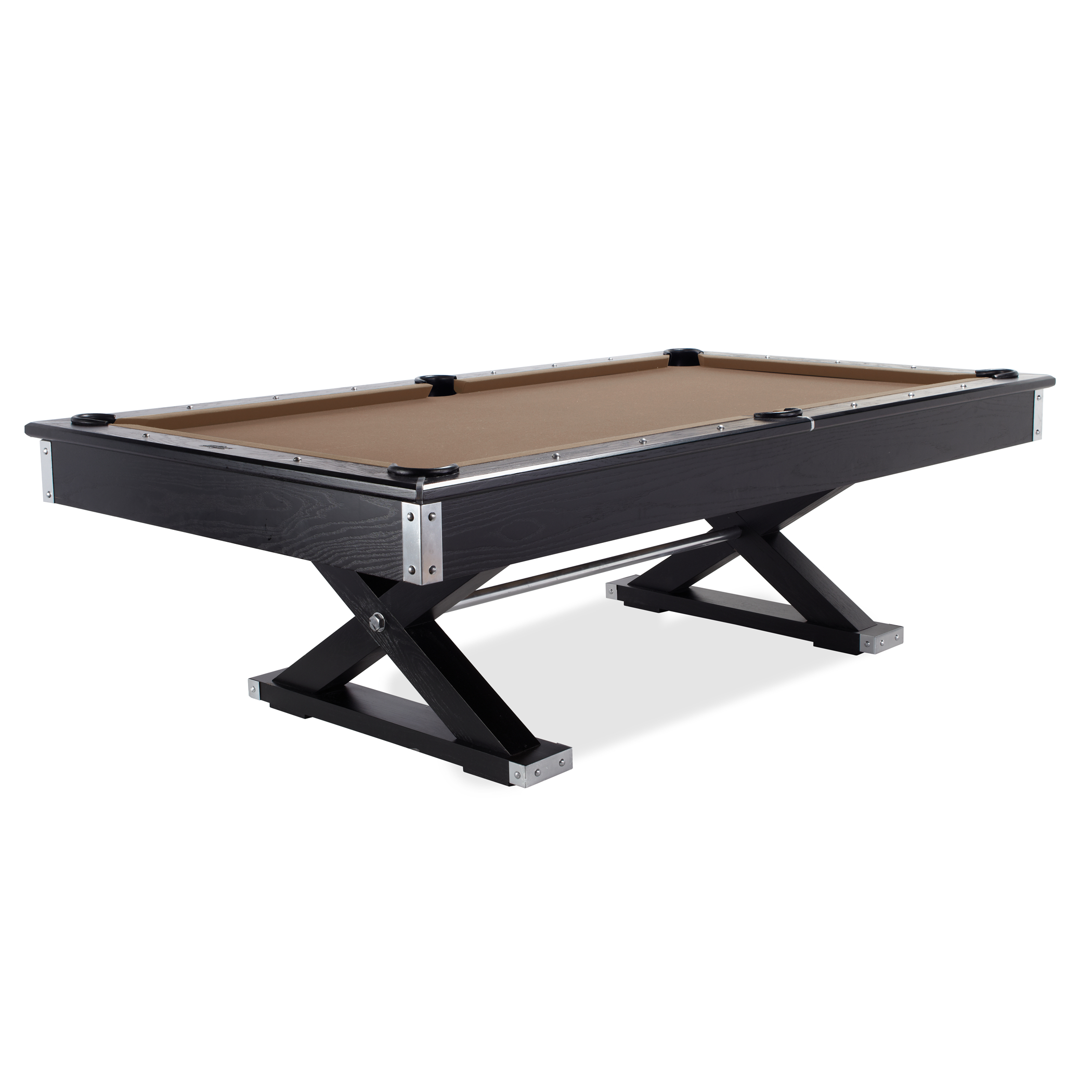 pool table - camel top