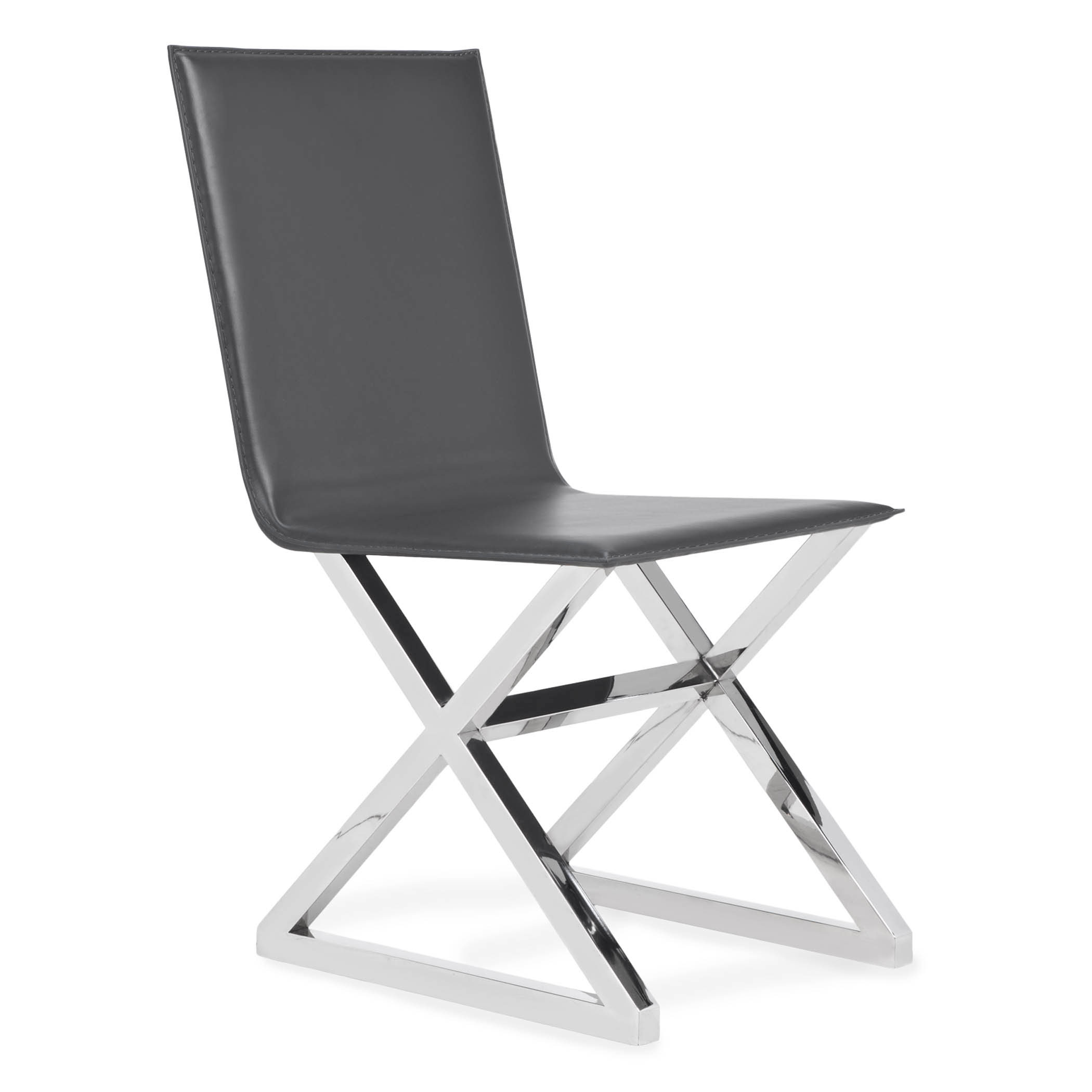 Axis Dining Chair
