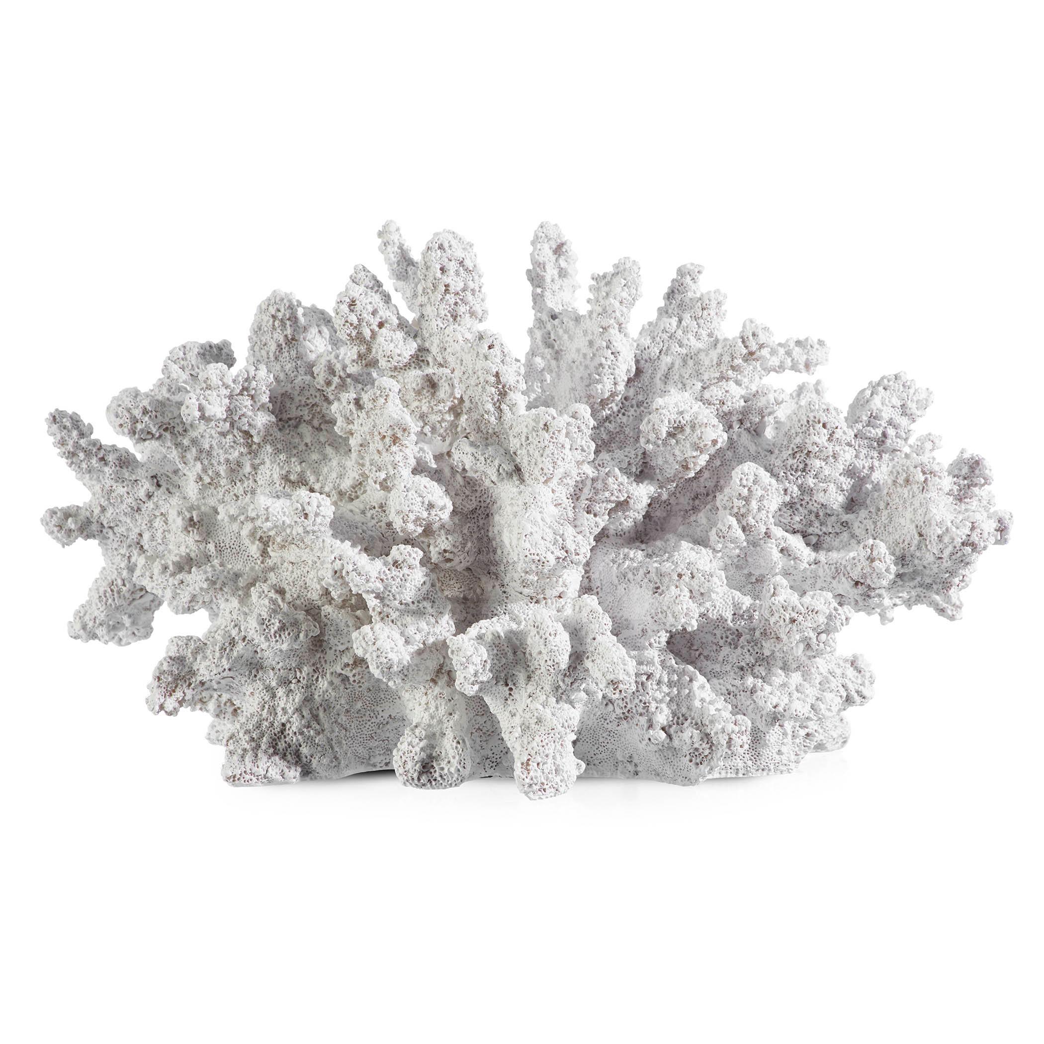 Faux Coral