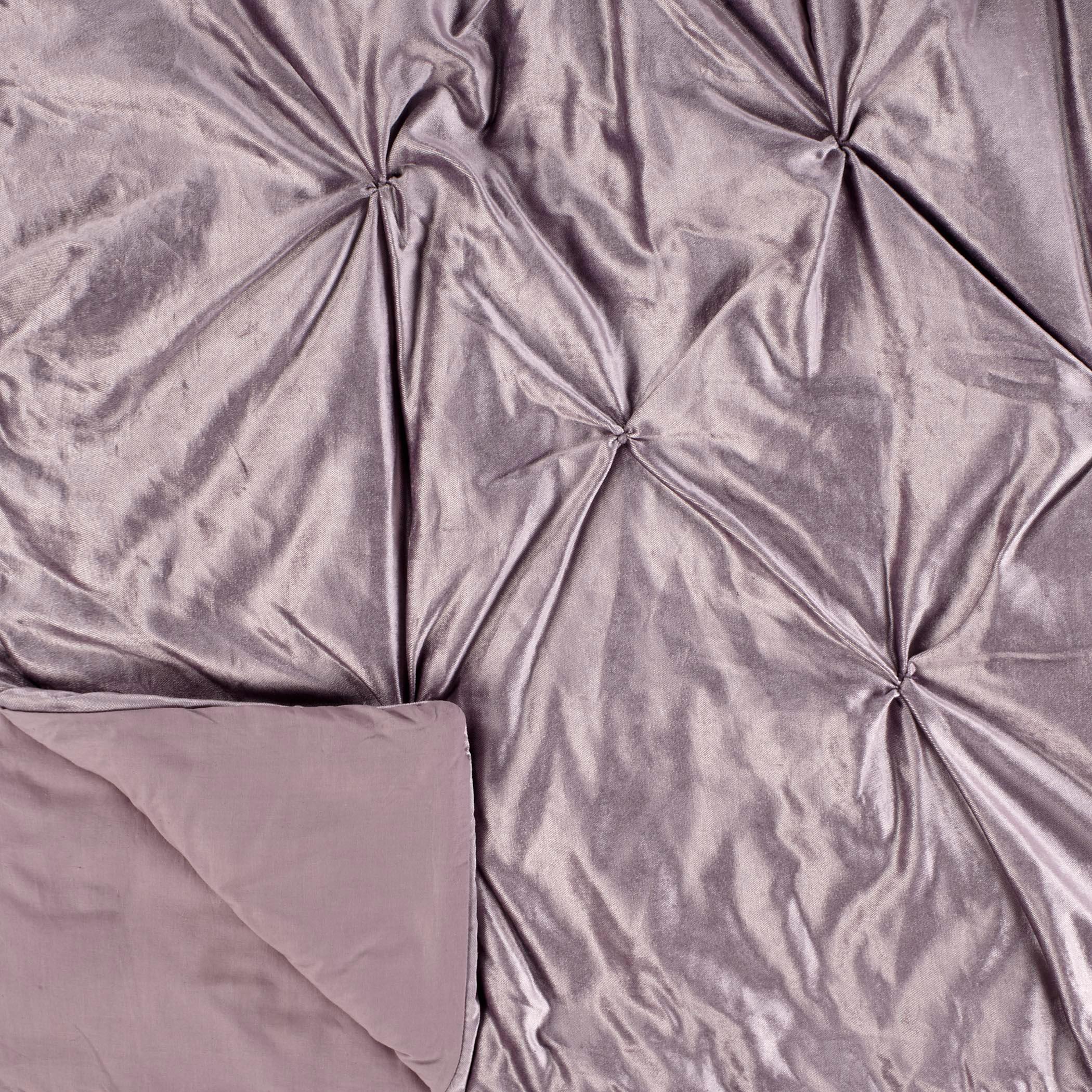 dual king duvet cover
