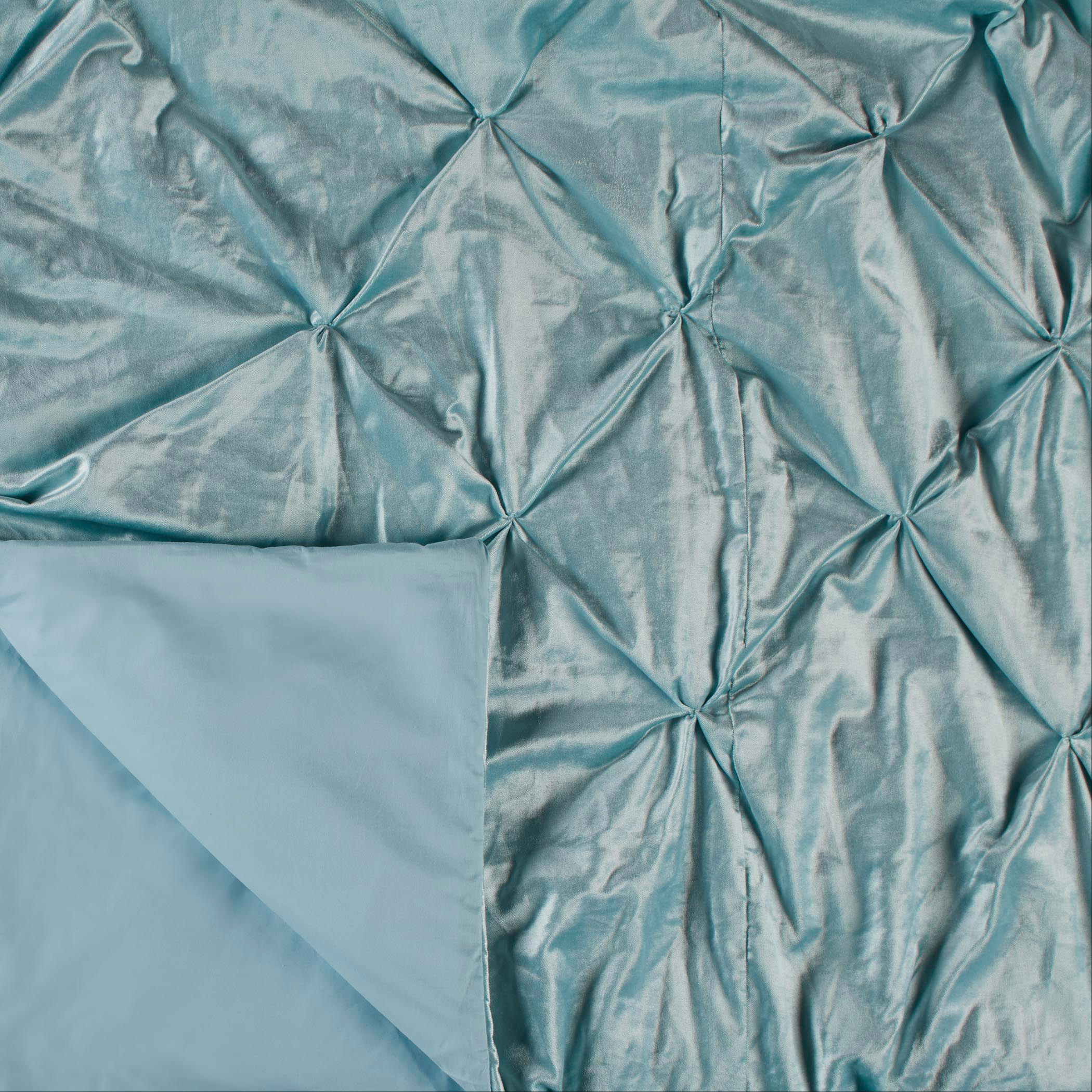 dual king duvet cover