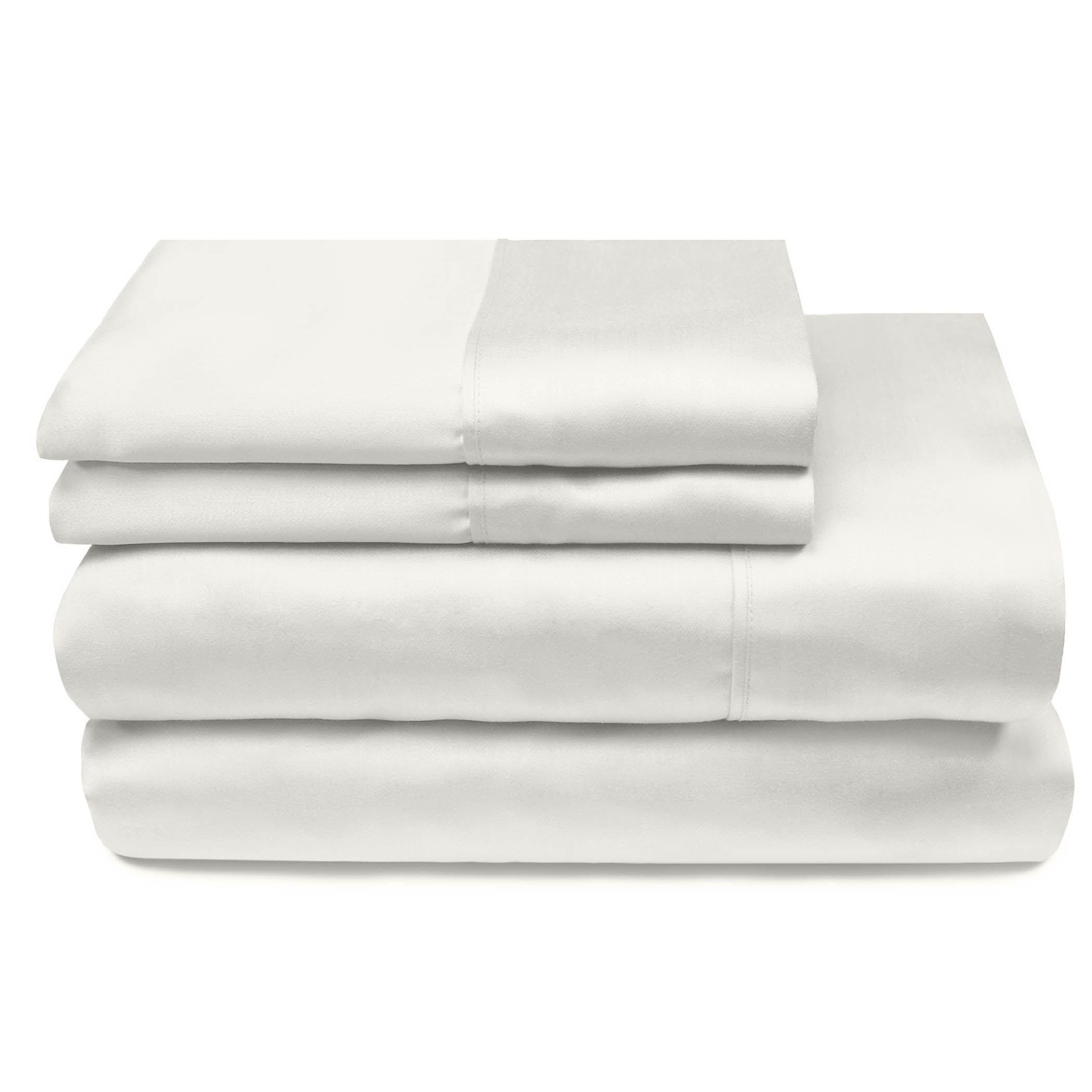Dorme Sheet Set