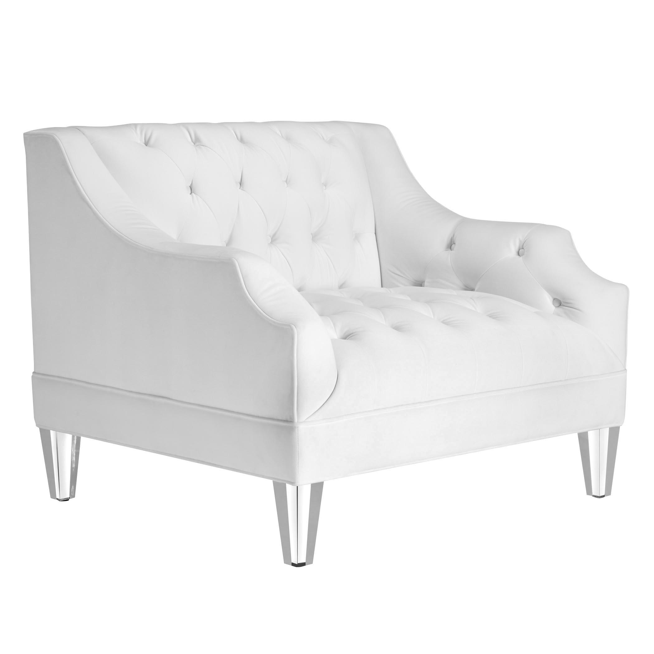 Simone Chair