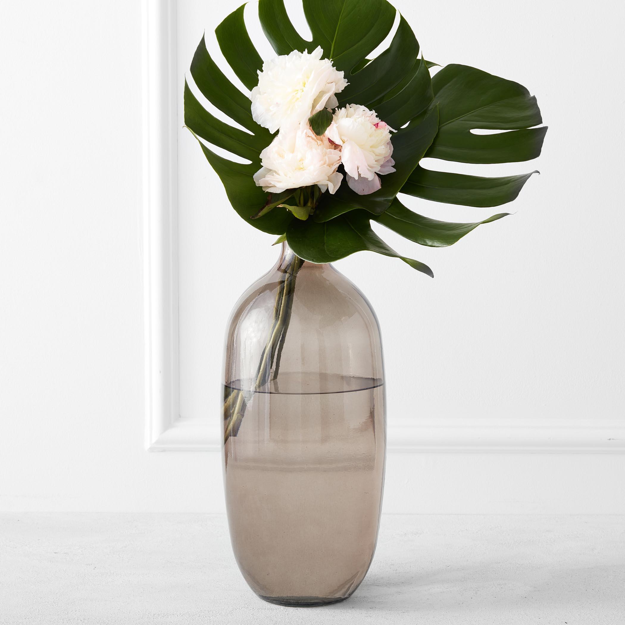 Valencia Vase
