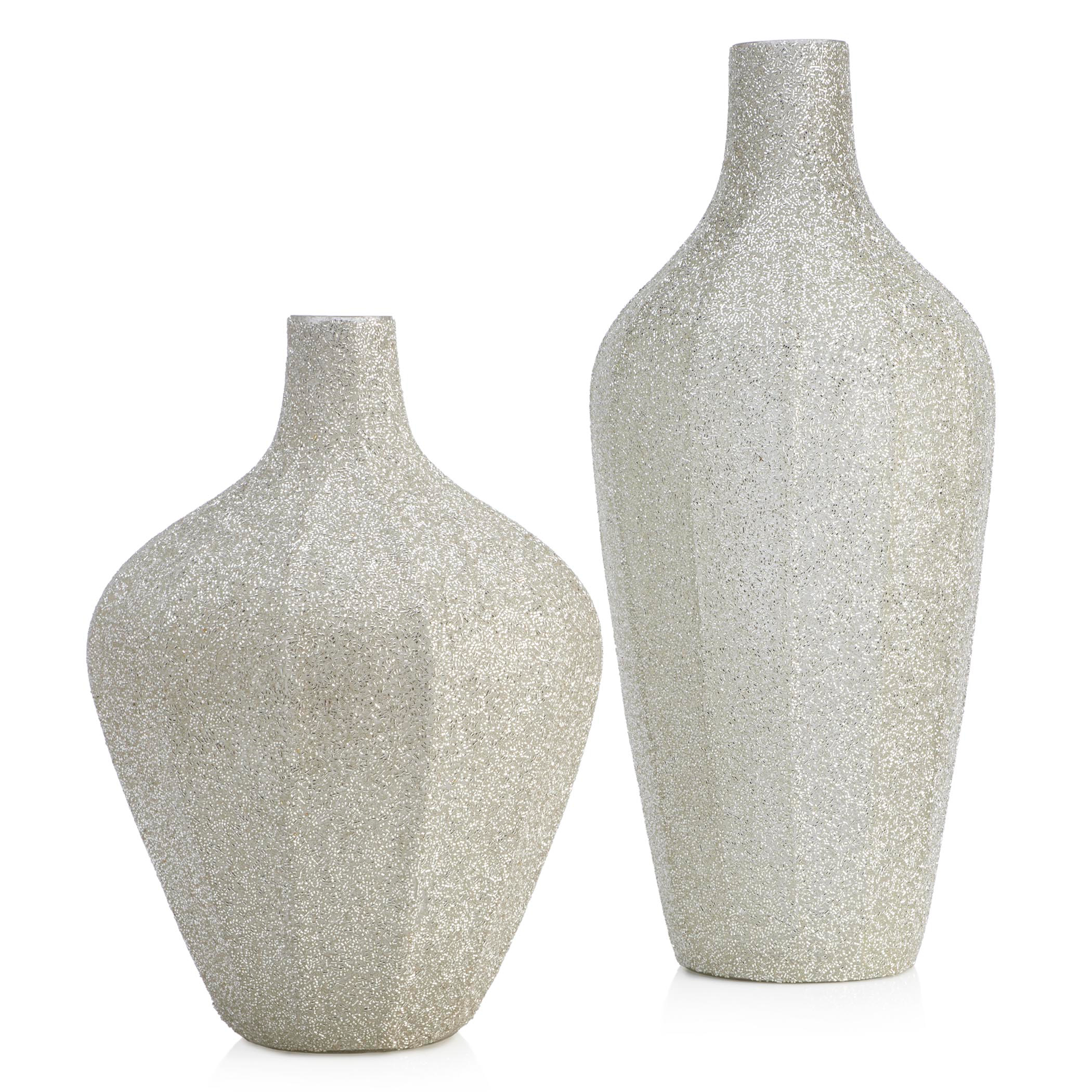 Bella Vase