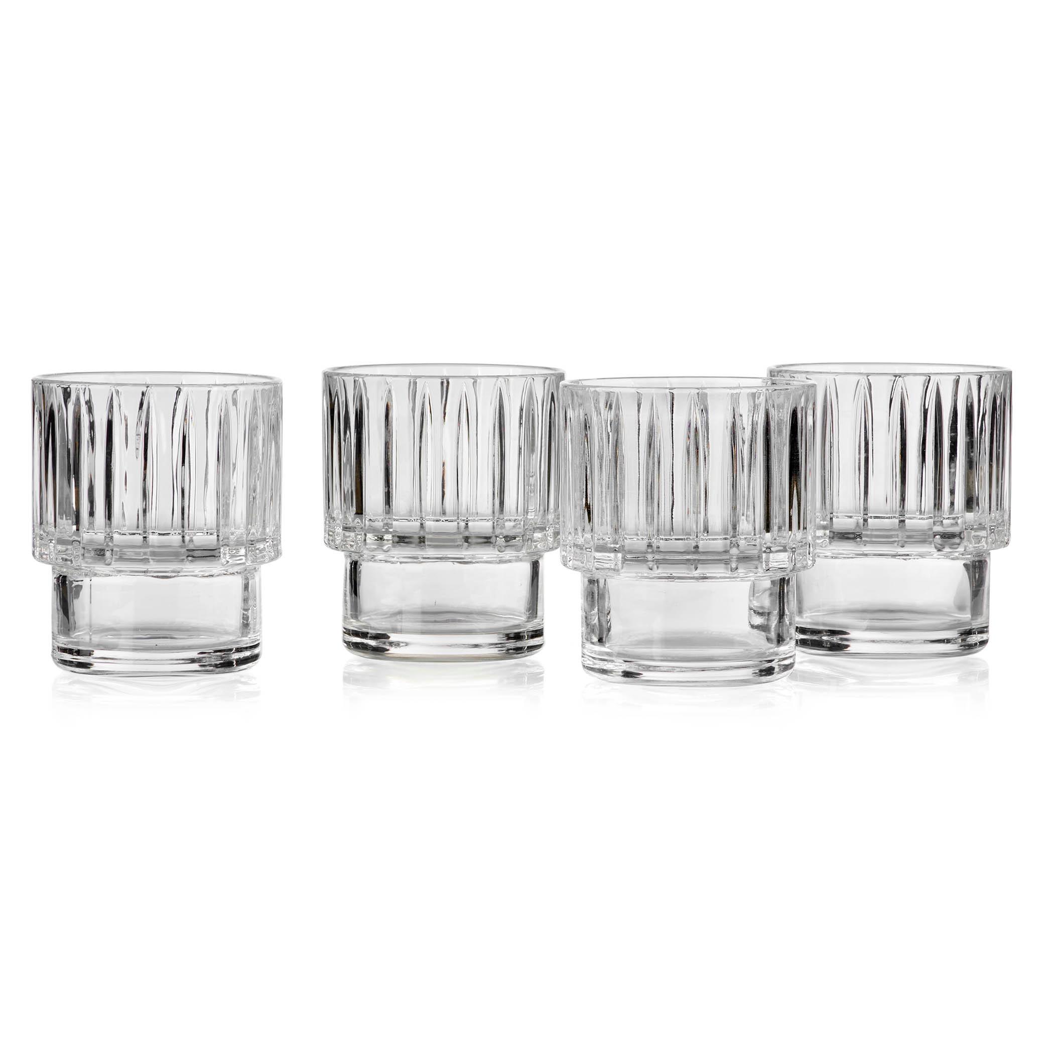 Fitz Barware - Sets of 4
