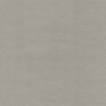 velvet light grey~359