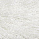 llama snow white~127