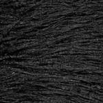 llama black~124