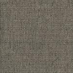 bermuda granite~147