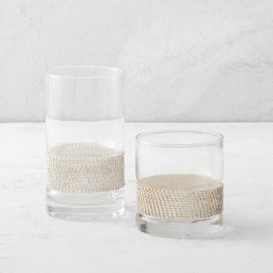 Victoria Barware Sets