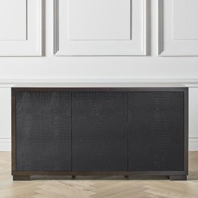 Kyler Cabinet