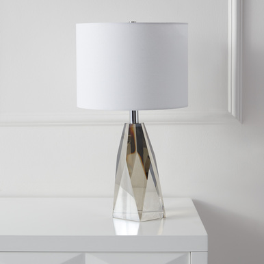 Enzo Table Lamp