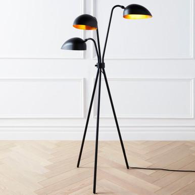 Ricci Floor Lamp