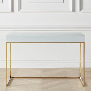 Demi Desk