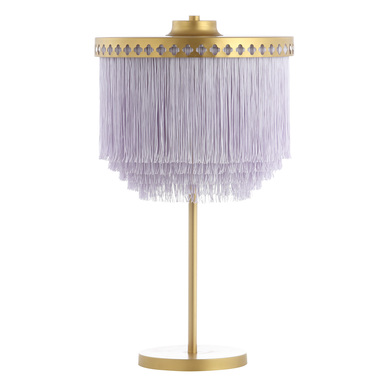 Milani Table Lamp
