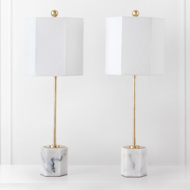 Camryn Table Lamp - Set of 2