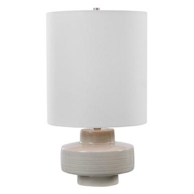 Dara Table Lamp