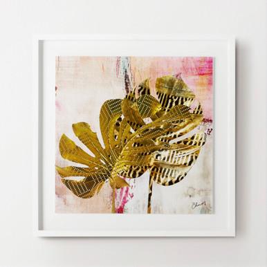 Golden Palm 6