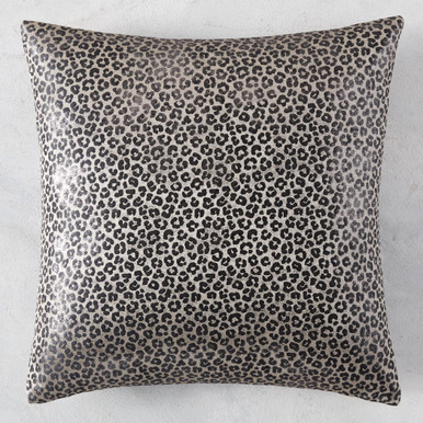 """Indie Pillow Cover 22"""""""