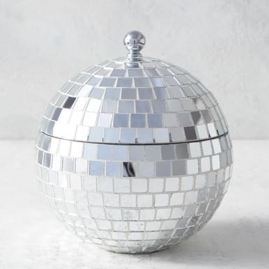 Disco Ice Bucket