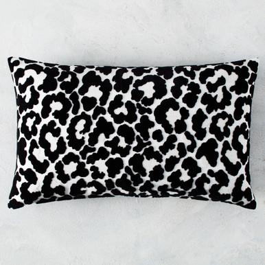 Nico Lumbar Pillow