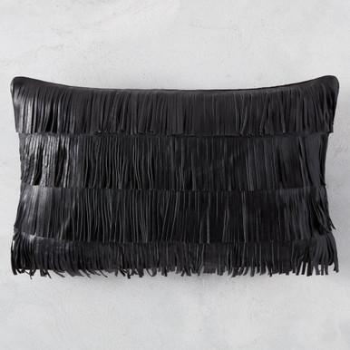 Bacaro Lumbar Pillow