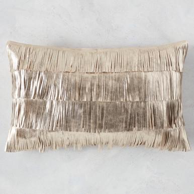 Bacaro Lumber Pillow