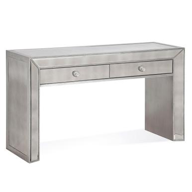 Omni Console Table