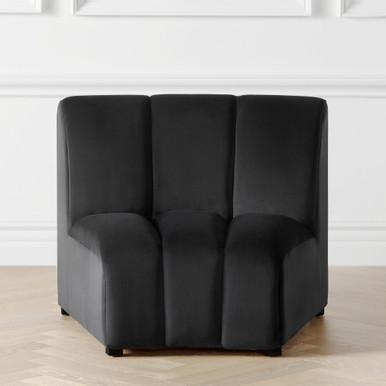 Jayce Armless Chair