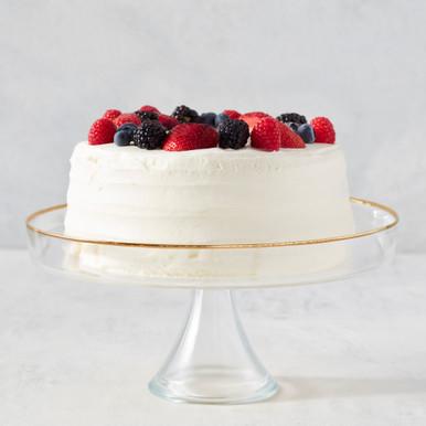 Mari Cake Stand
