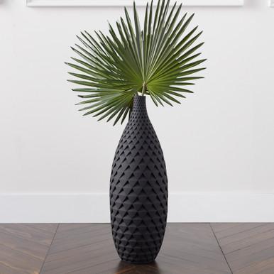 Cairo Floor Vase