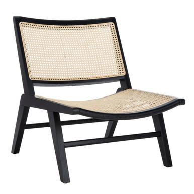 Elena Accent Chair