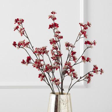 Blossom Spray - Set of 3