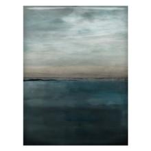 Blue Moon - Glass Coat