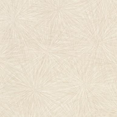 Majestic Starburst Champagne Wallpaper
