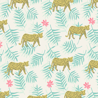 Exempel Cheetah Wallpaper