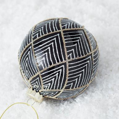 Deco Ornament