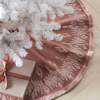 Denali Tree Skirt