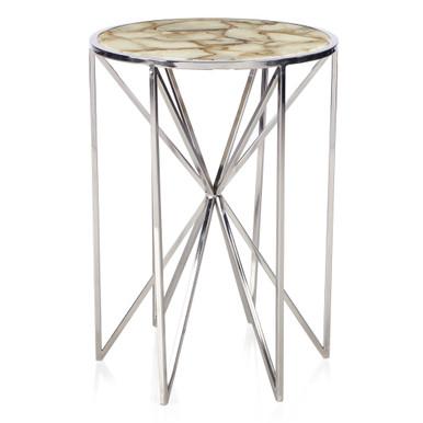 Meridian Table