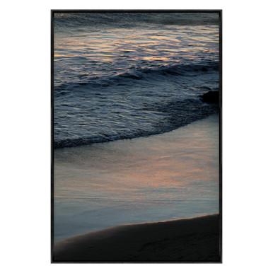 Sunkissed Shore Break 2