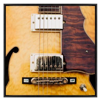 Guitars 12