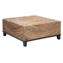 Concentric Coffee Table