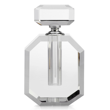 Priscilla Perfume Bottle