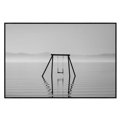 Lost Sea Swing
