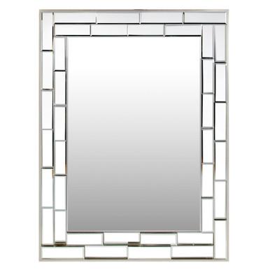 Kenzie Mirror