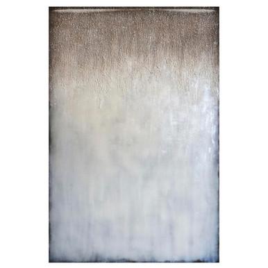 Dust of Dawn - Glass Coat